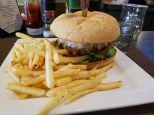 henryburger1