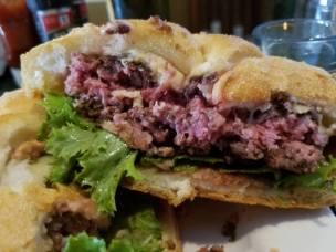 henryburger2