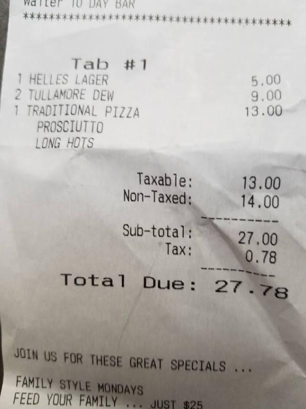 samspizza2
