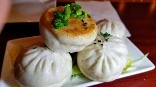 soup dumplings_pe